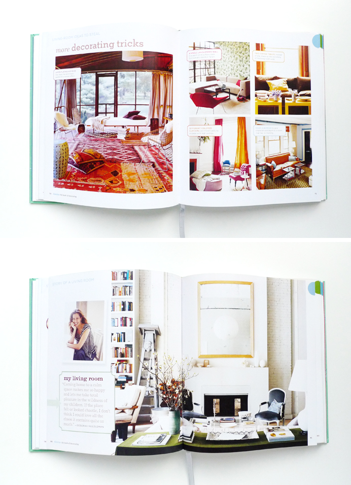94 Interior Design Books For Beginners Pdf Interior Design The Essential Beginners Guide