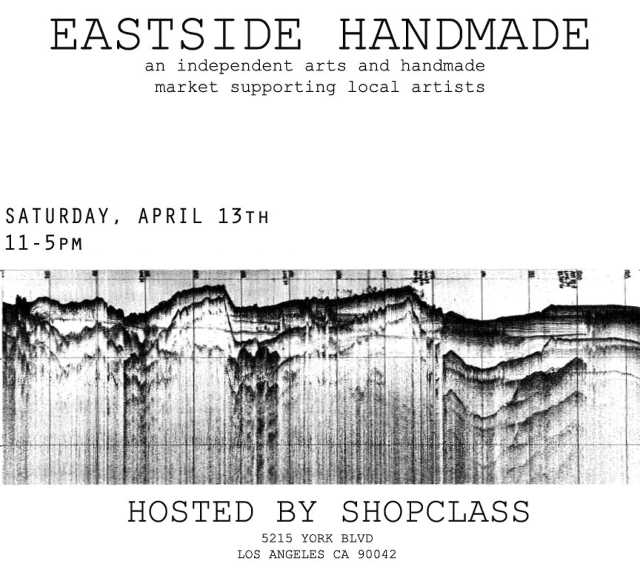 eastside handmade