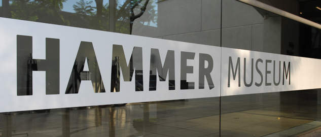 hammer-museum-photo